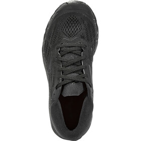 Mizuno Wave Stream 2 Shoes Women, black/phantom/black